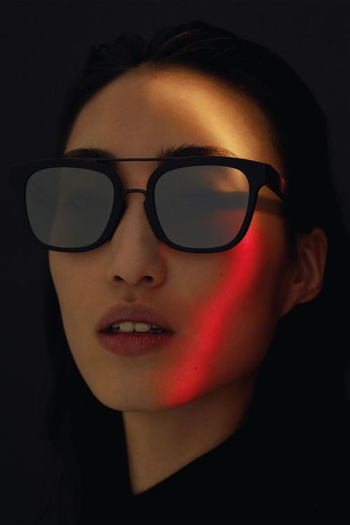 retrosuperfuture-2016-fall-sunglasses