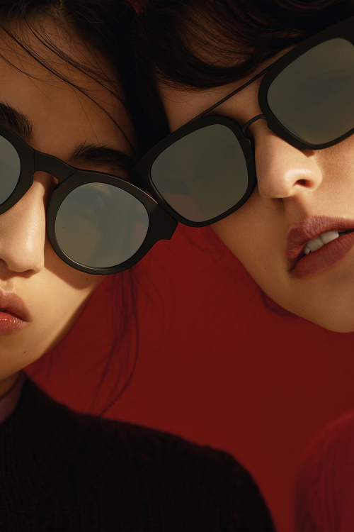 retrosuperfuture-2016-fall-sunglasses4