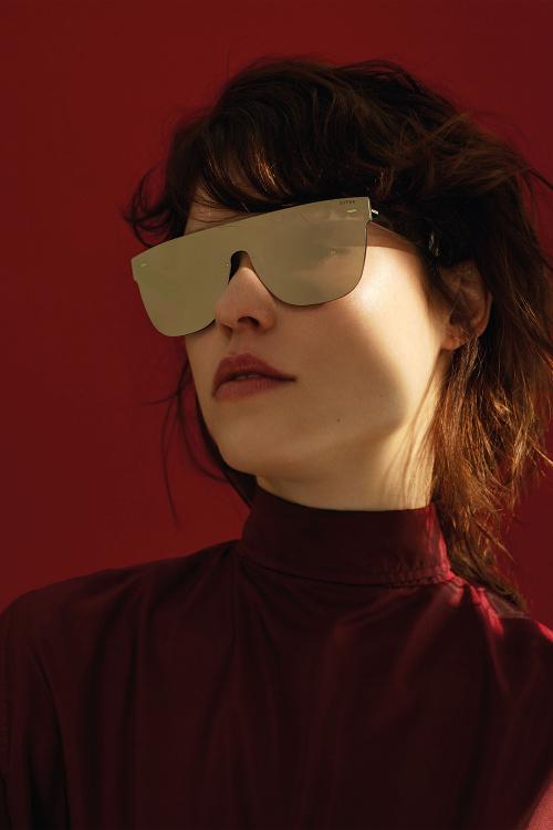 retrosuperfuture-2016-fall-sunglasses5