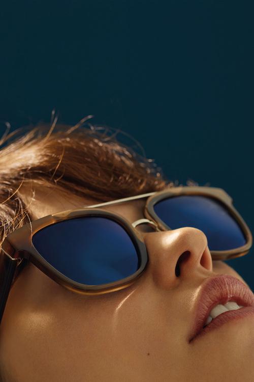 retrosuperfuture-2016-fall-sunglasses7