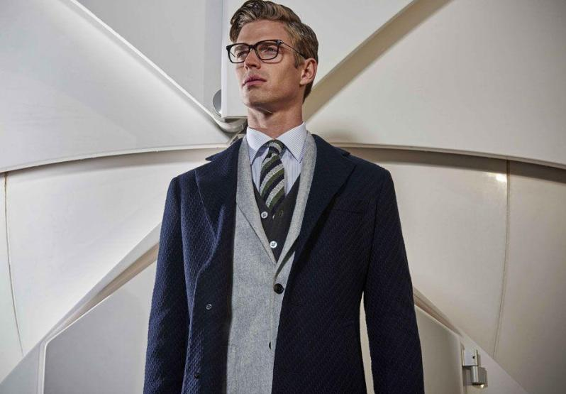 suitsupply5