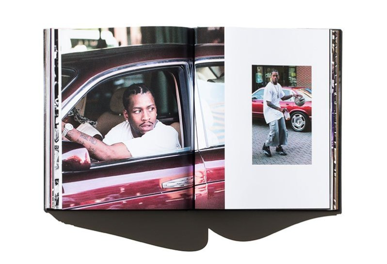 undefeated-x-gary-land-the-iverson-book3