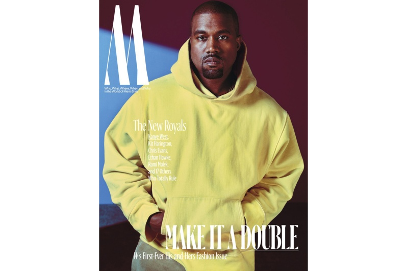 w-magazine-the-new-royals-kanye-west