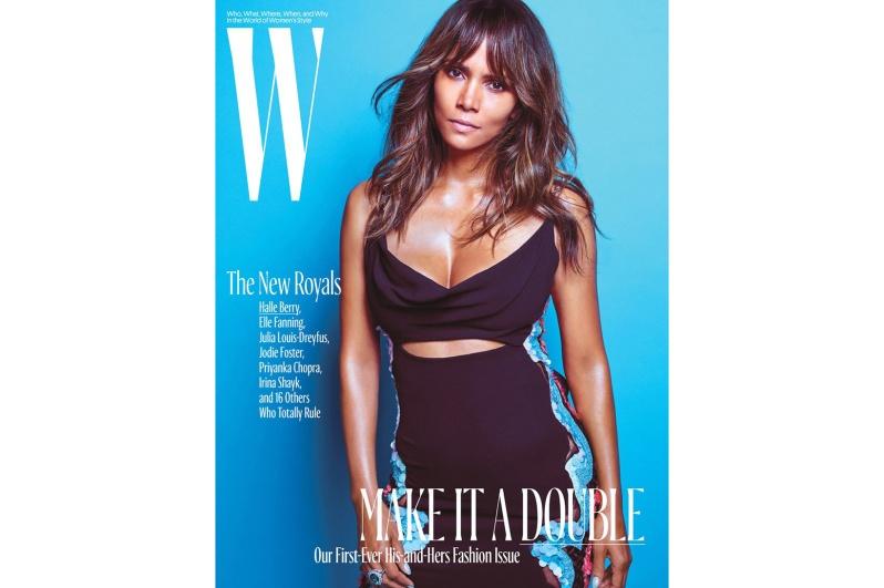w-magazine-the-new-royals-kanye-west2