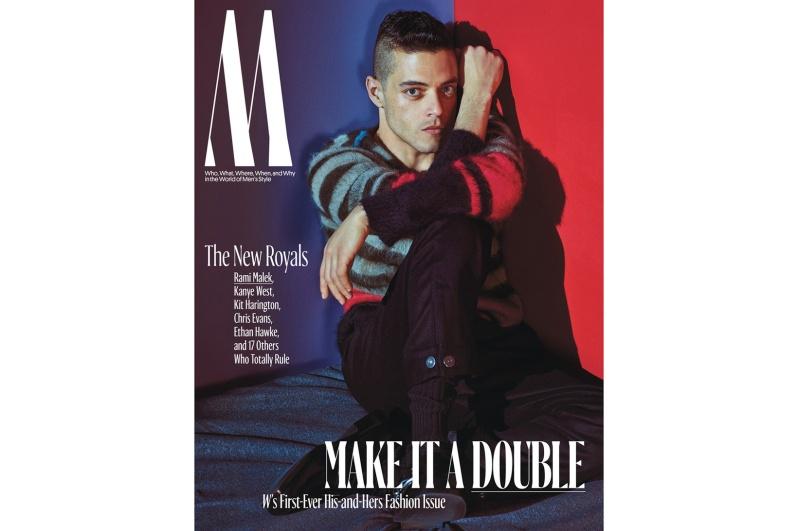 w-magazine-the-new-royals-kanye-west3