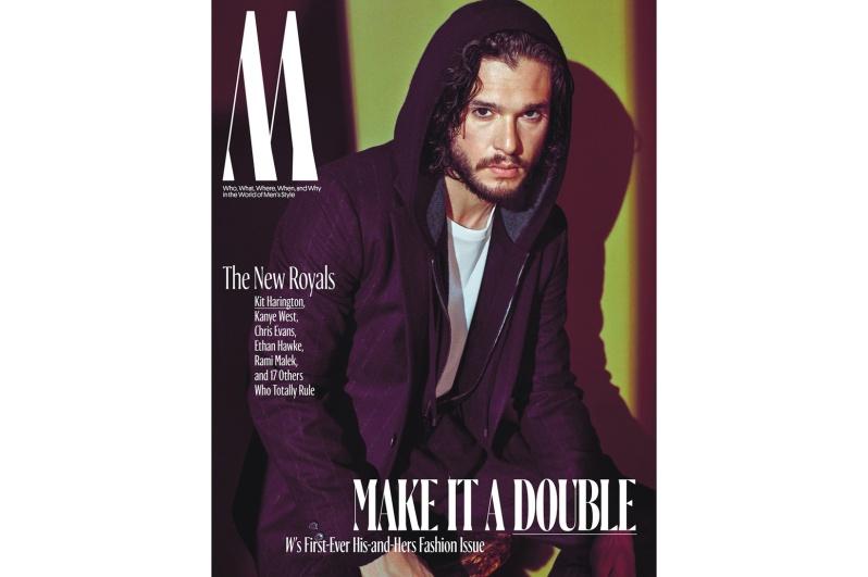w-magazine-the-new-royals-kanye-west5