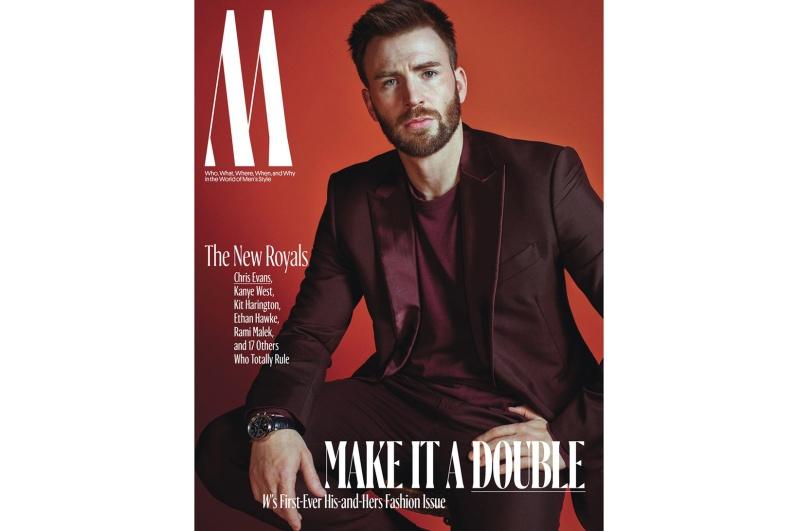 w-magazine-the-new-royals-kanye-west6