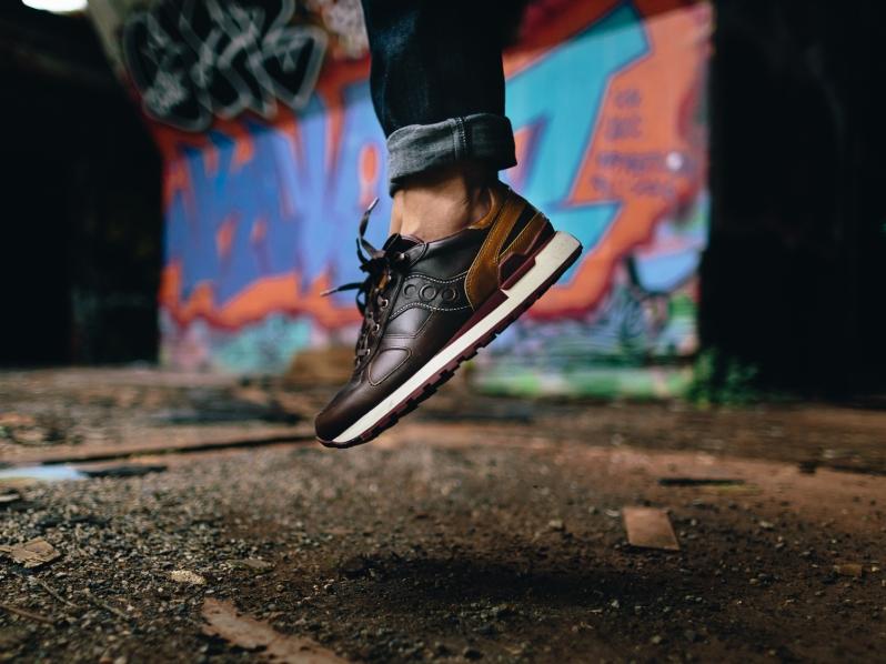 wolverine-saucony-sneaker3