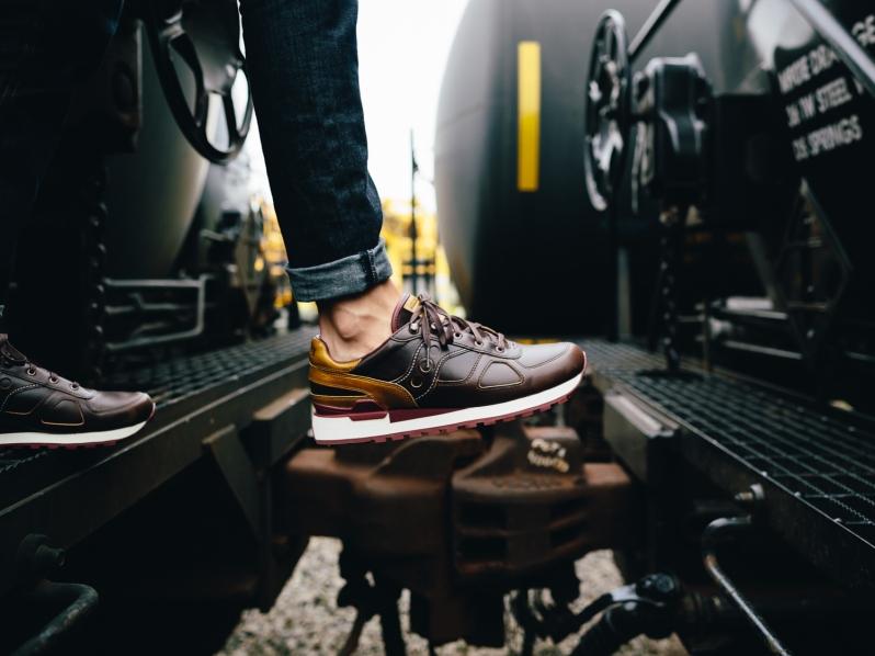 wolverine-saucony-sneaker4