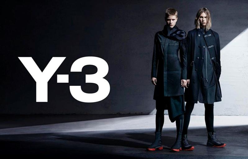 Y-3-FW16-Campaign4