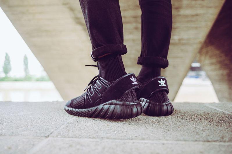 adidas-tubular-doom4