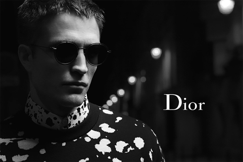 dior-homme-ss17-campaign