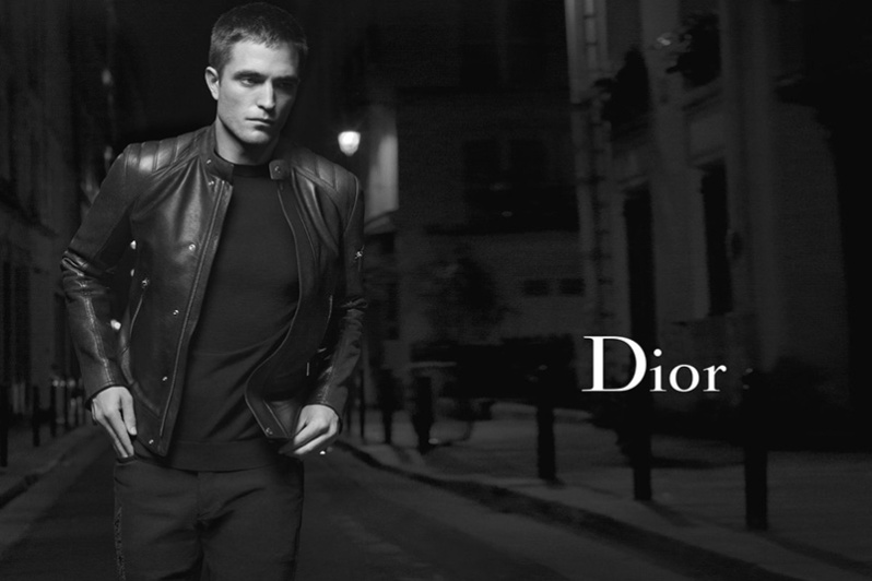 dior-homme-ss17-campaign2