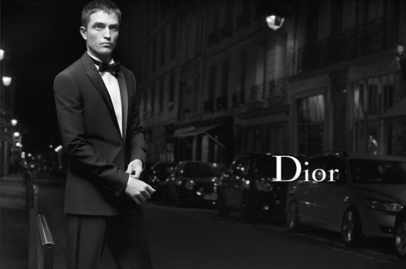 dior-homme-ss17-campaign3