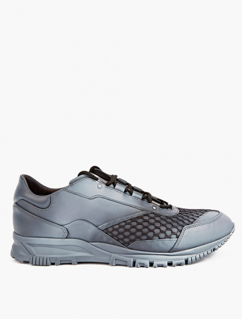 grey-spray-leather-and-mesh-sneakers2
