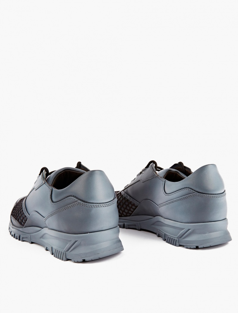 grey-spray-leather-and-mesh-sneakers3
