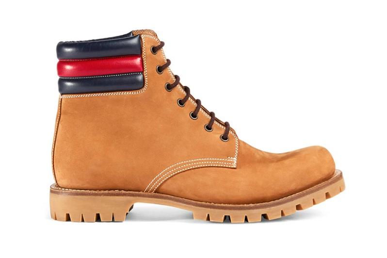 gucci-boot