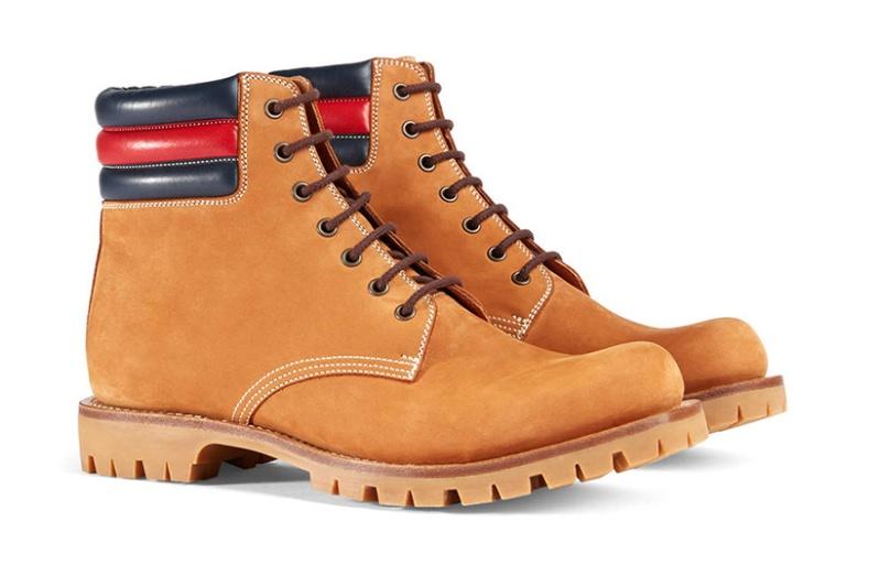 gucci-boot2
