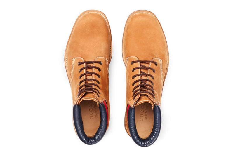 gucci-boot3
