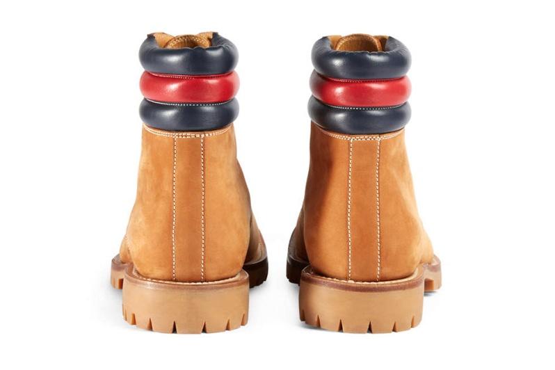 gucci-boot4