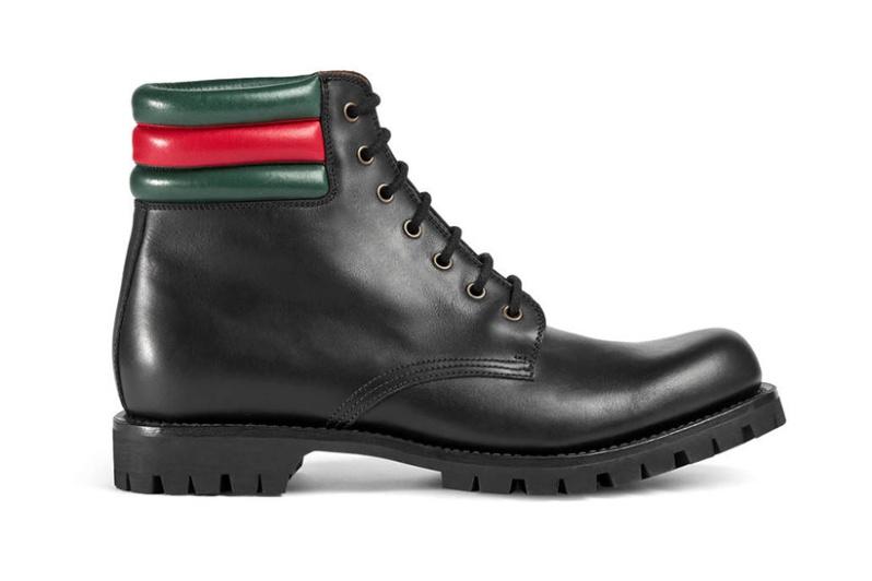 gucci-boot5