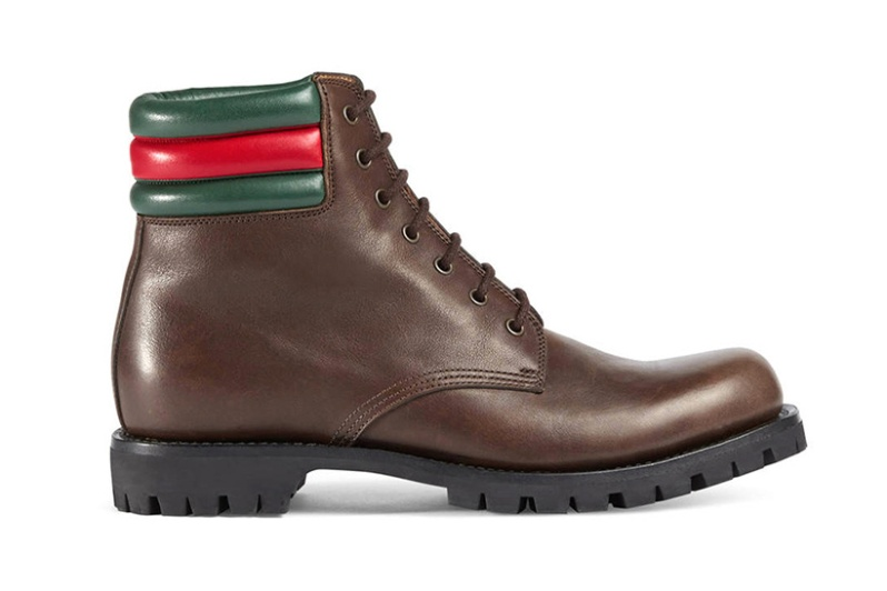 gucci-boot6
