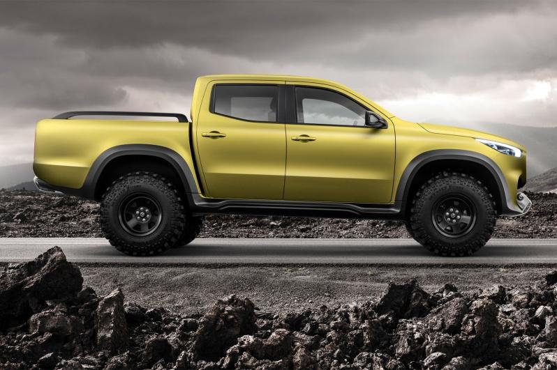 mercedes-benz-x-class-concept-pickup-truck2
