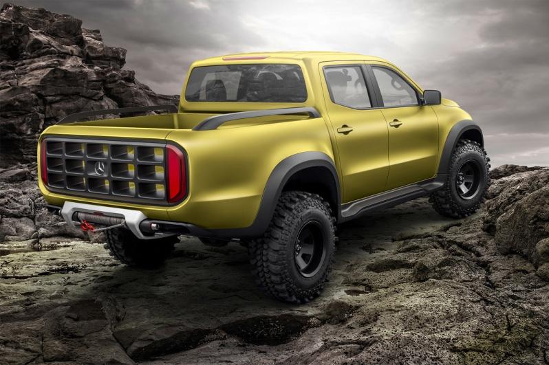 mercedes-benz-x-class-concept-pickup-truck3