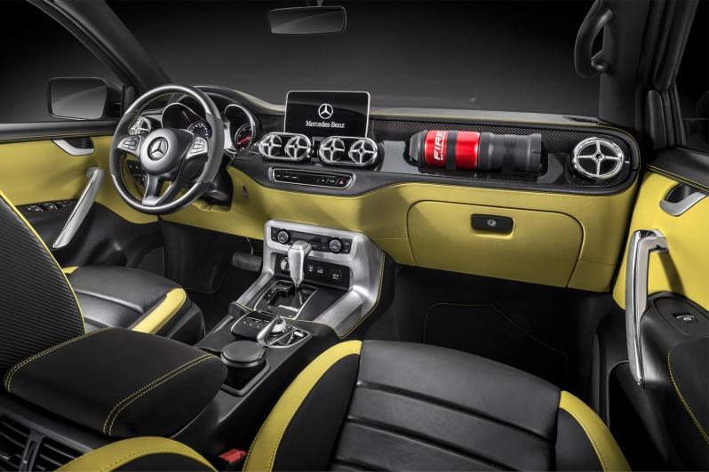 mercedes-benz-x-class-concept-pickup-truck5