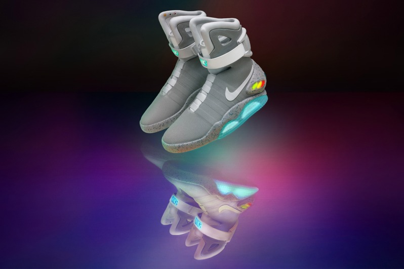 nike-official-air-mag