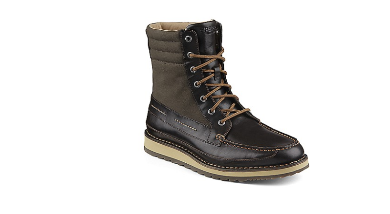sperry-dockyard-boot
