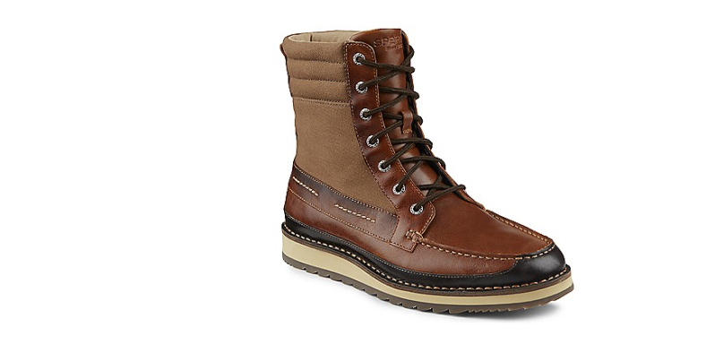 sperry-dockyard-boot2