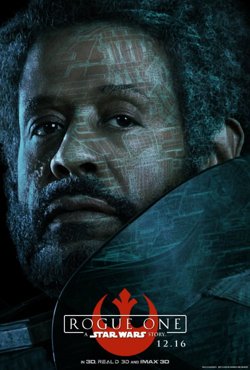 star-wars-rogue-one-character-posters8