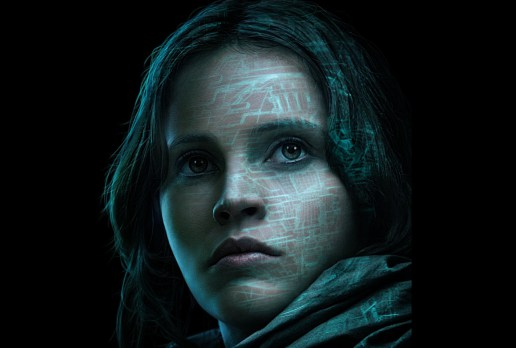 star-wars-rogue-one-character-posters9