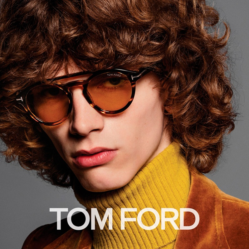 tom-ford-fw16-campaign