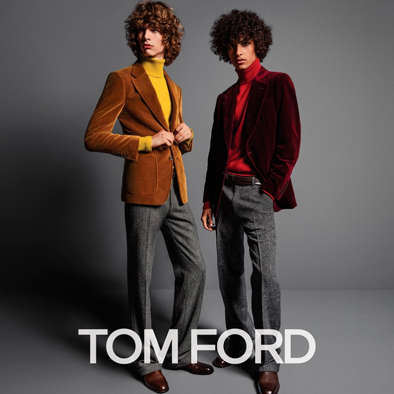 tom-ford-fw16-campaign2