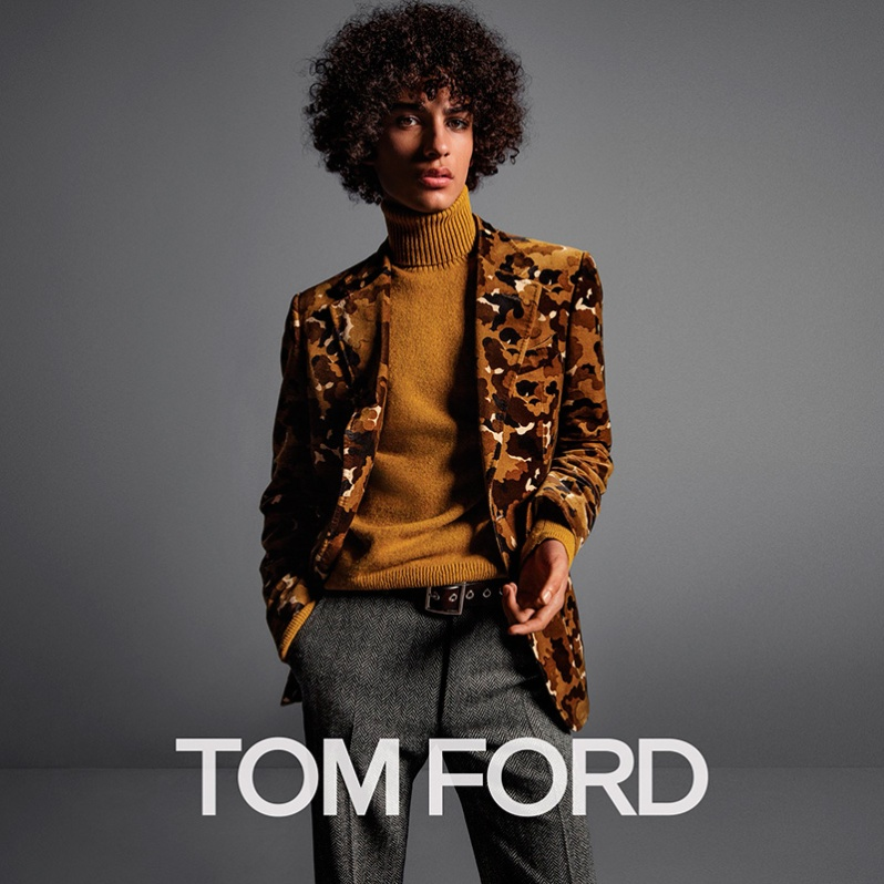 tom-ford-fw16-campaign3