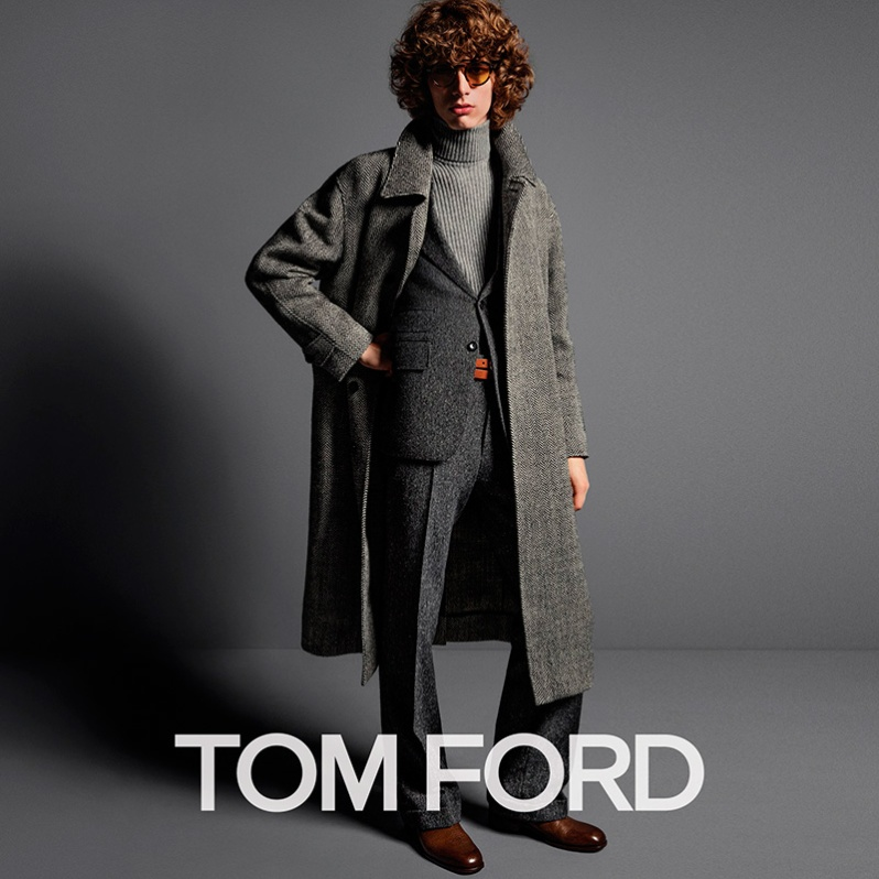 tom-ford-fw16-campaign5