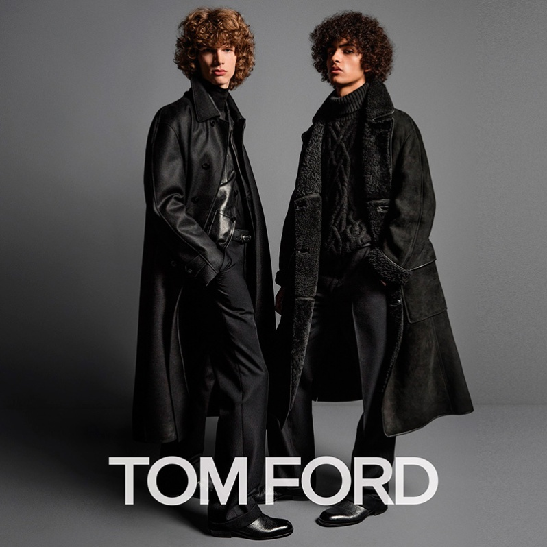 tom-ford-fw16-campaign6