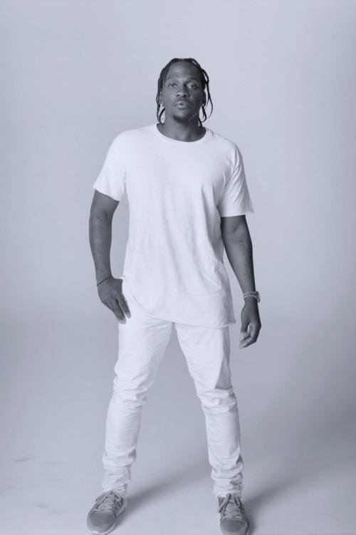 adidas-originals-pusha-t-photo-project2