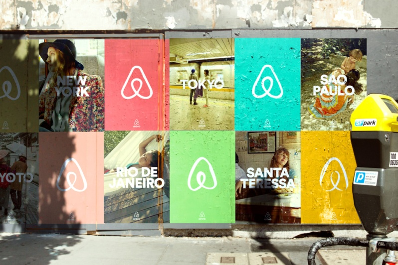 airbnb-trips-tour-service