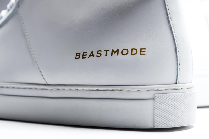 beast-mode-greats7