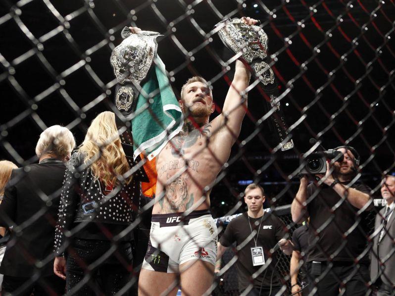 conor-mcgregor-defeats-eddie-alvarez
