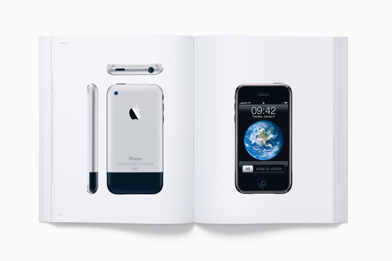 designed-by-apple-in-california-photo-book