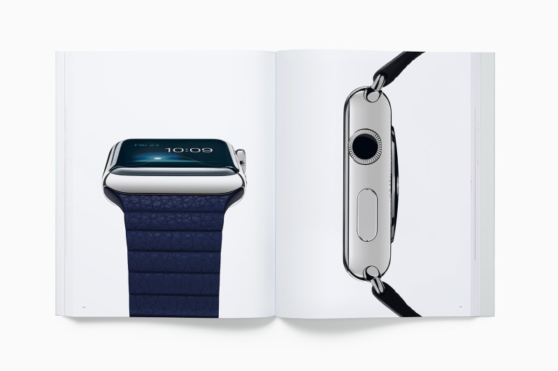 designed-by-apple-in-california-photo-book2