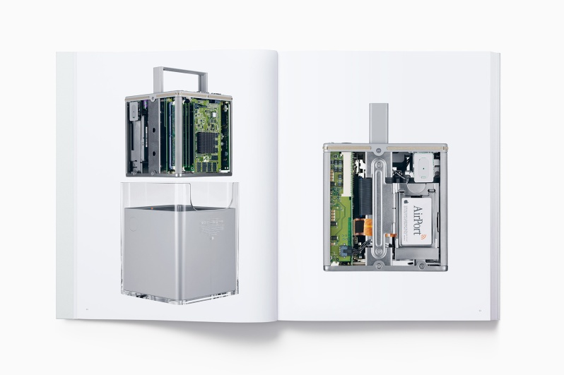 designed-by-apple-in-california-photo-book3