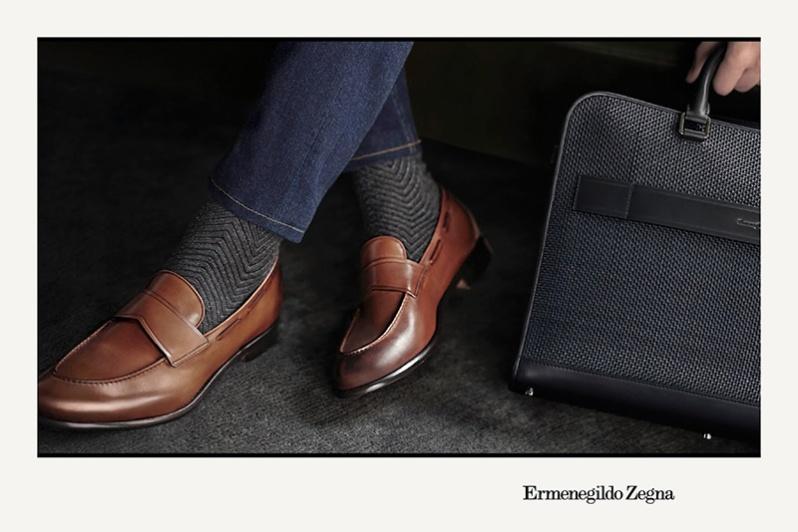 ermenegildo-zegna-fallwinter-2016-campaign3