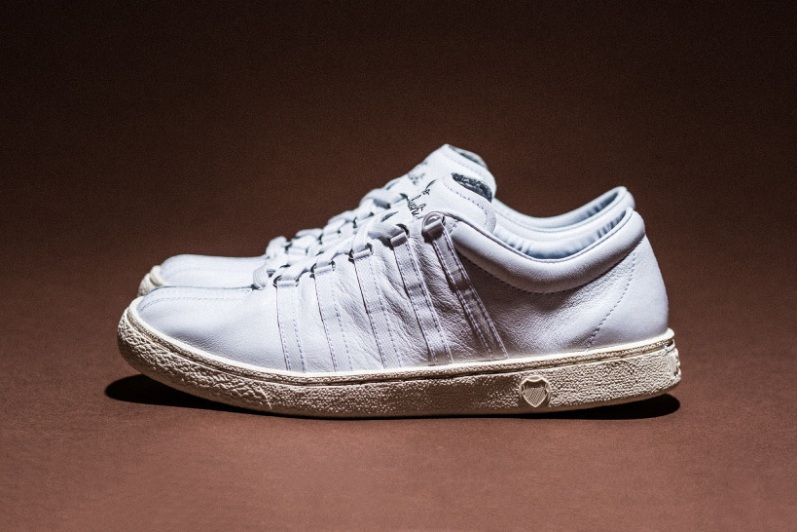 k-swiss-50-anniversary-sneaker-collection
