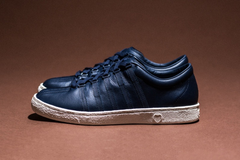 k-swiss-50-anniversary-sneaker-collection3