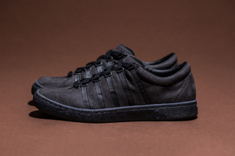 k-swiss-50-anniversary-sneaker-collection4